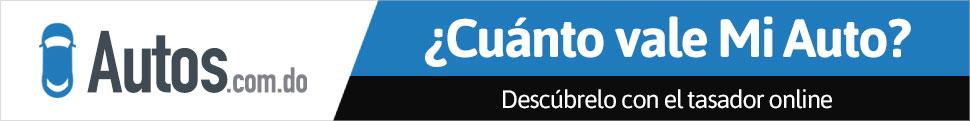 Autos.com.do