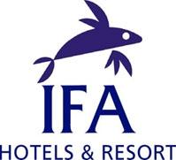 IFA Villas Bávaro