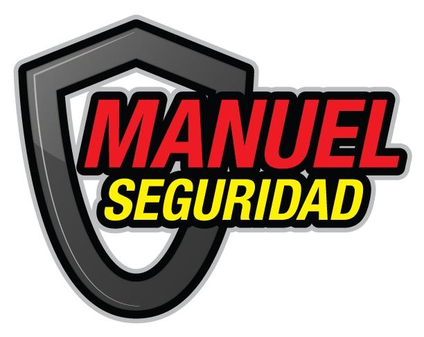 Manuel Seguridad