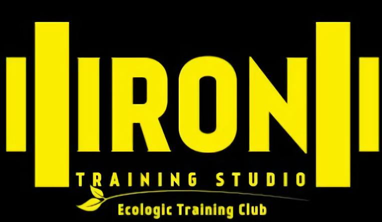 Iron Training Studio