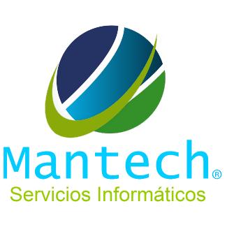 Mantech Servicios Informaticos