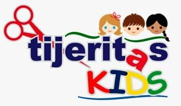 Tijeritas Kids