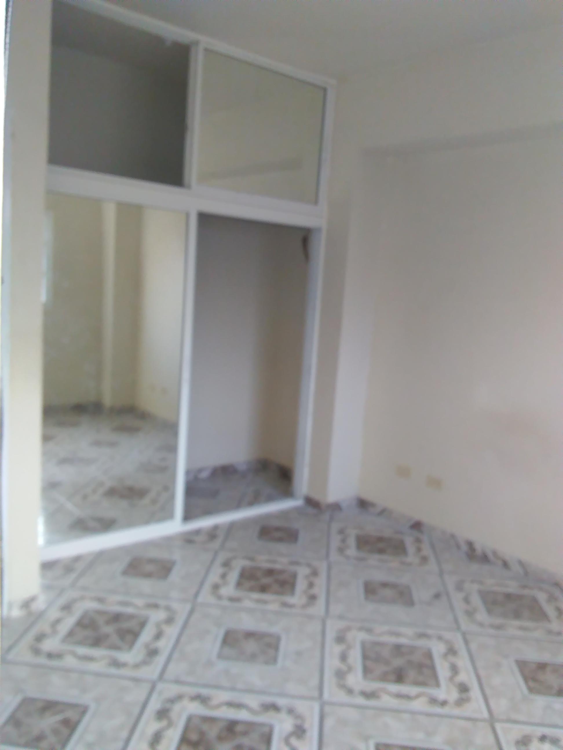 Alquiler apartamento sin amueblar, Gazcue, Zona Colonial