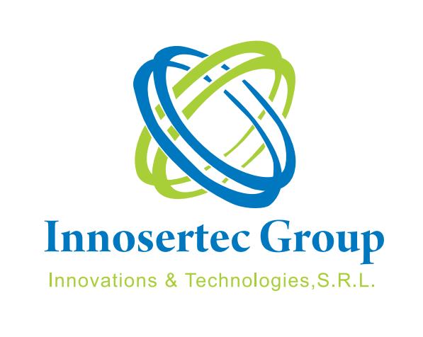 Innosertec Group SRL