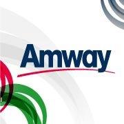 Almacenes Amway