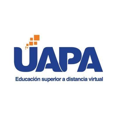 Universidad Abierta Para Adultos (UAPA)