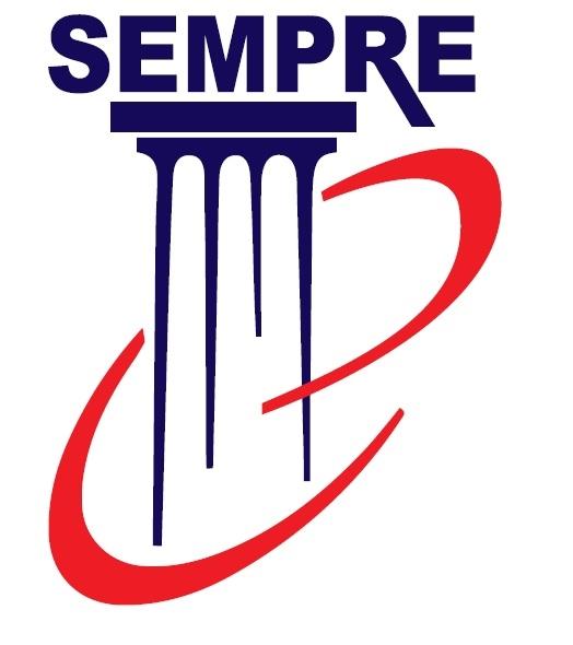 Seguridad Empresarial Santo Domingo S.R.L (SEMPRE)