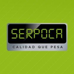 SERPOCA SRL