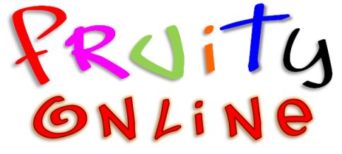 Fruity Online
