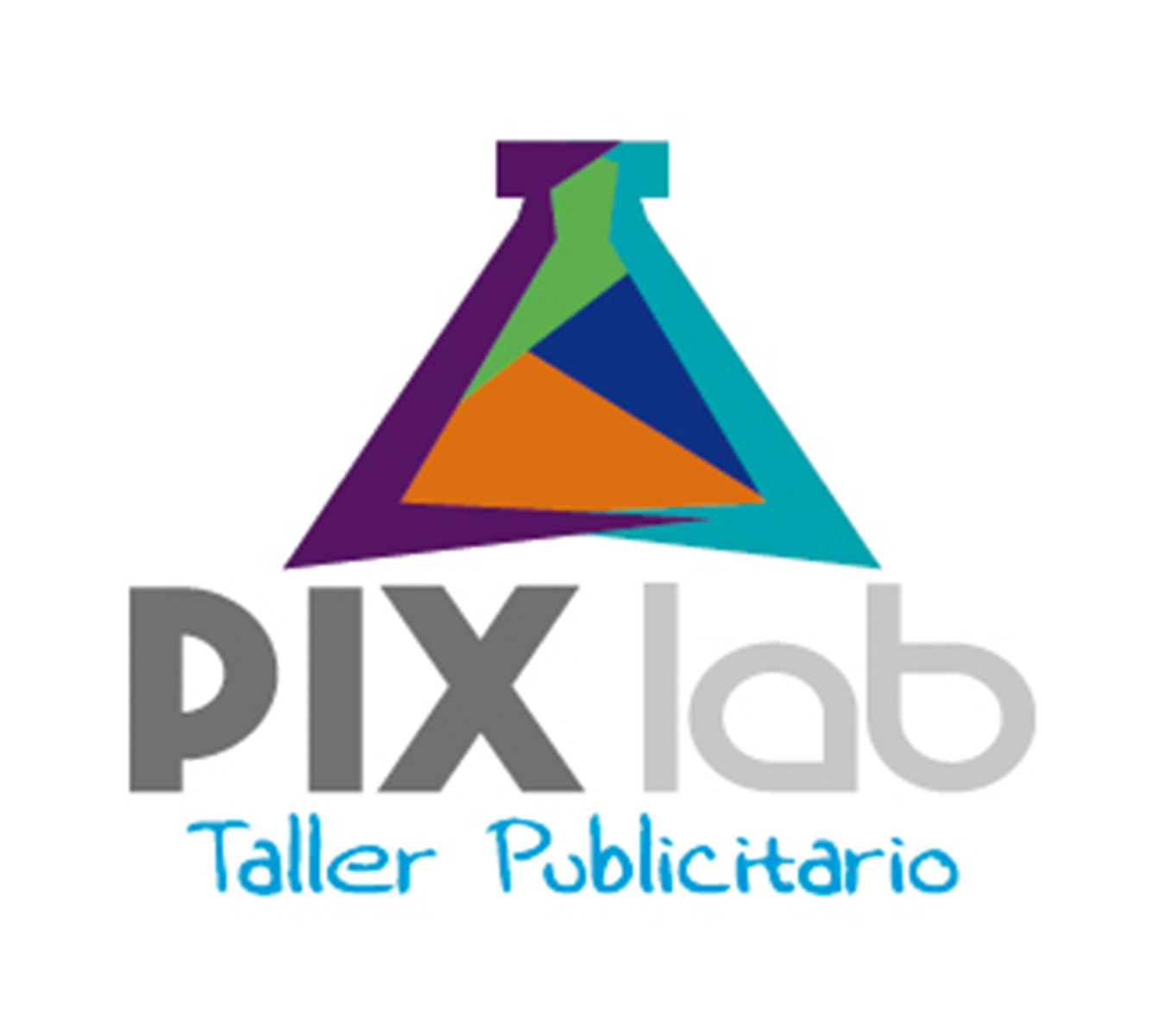 PixLab