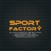 Sport Factory Dominicana