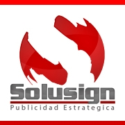 Solusign SRL