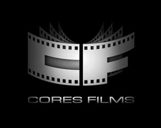 CINEMATOGRAFÍA DE BODAS Y EVENTOS, VÍDEOS MUSICALES Y PROMOCIONALES