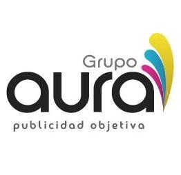 GRUPO AURA, S.R.L.
