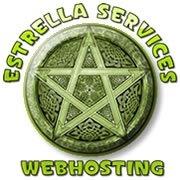 Estrella Services WebHosting