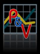 P&V | Escuela Tecnica de Negocios