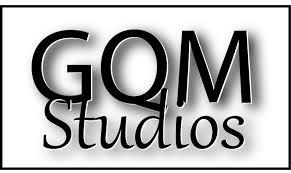 GQM Studios