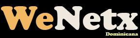 WeNetx Dominicana