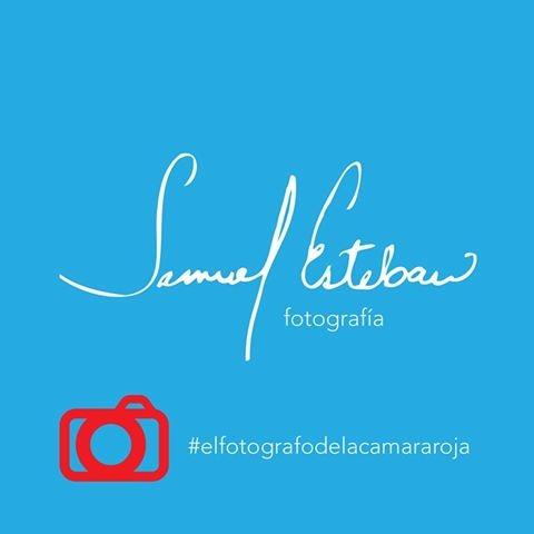 Samuel Esteban Fotografía