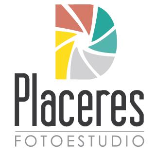 Foto Estudio D` Placeres