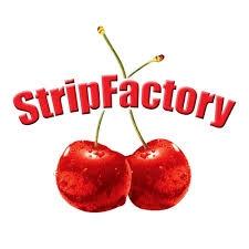 StripFactory