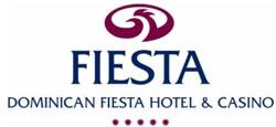 Hotel Dominican Fiesta