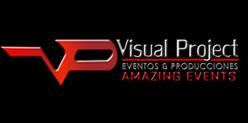 Visual Project