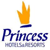 Princess Hotels & Resort