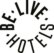 Be-Live Hotels