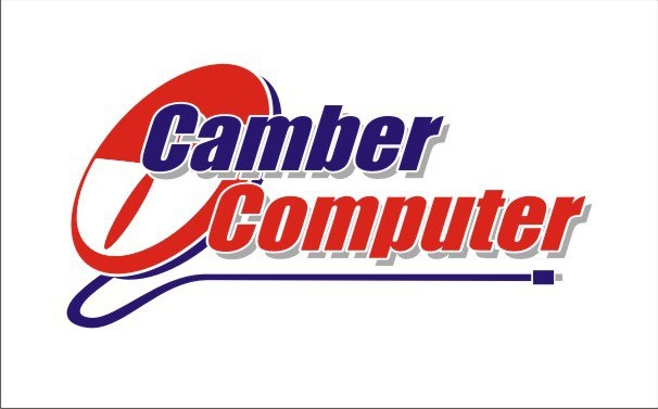 camber computer