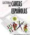 lectura de cartas del tarot y barajas españolas 809-848-6292