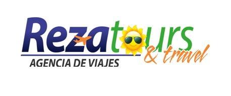 Agencia de Viajes Reza Tours & Travel