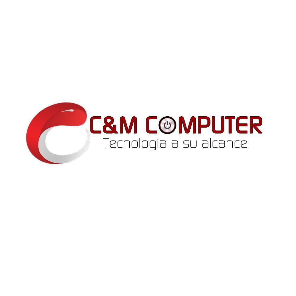 CYM COMPUTER, S.R.L