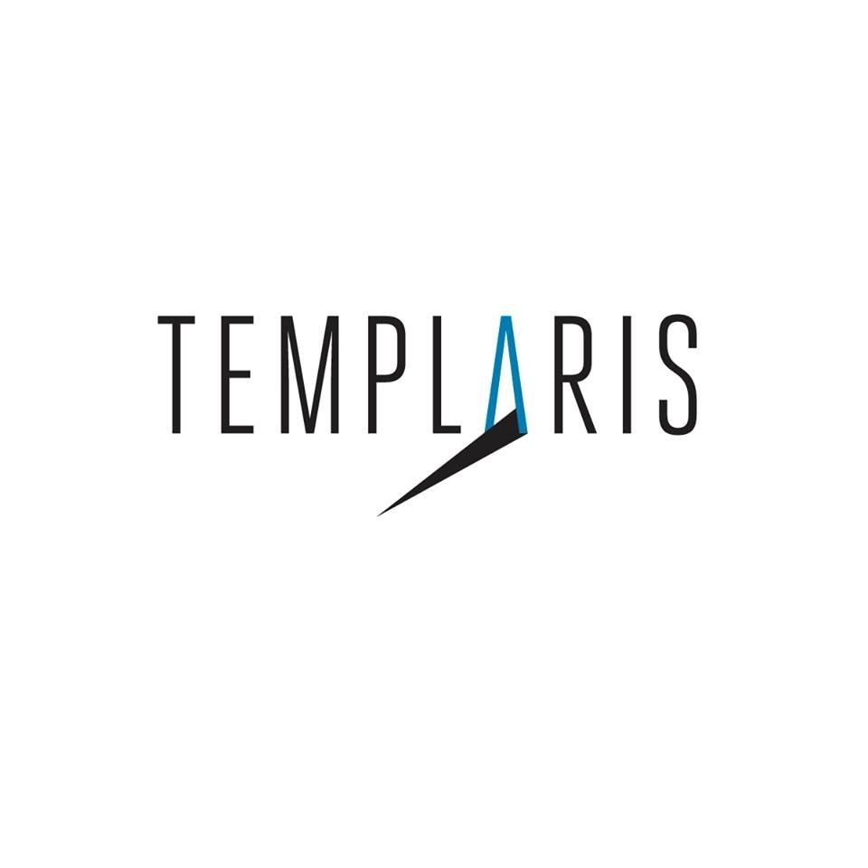 Templaris Recovery