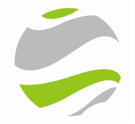 Soluciones Tecnologicas Empresariales de Jesus (SOLTEMJ)