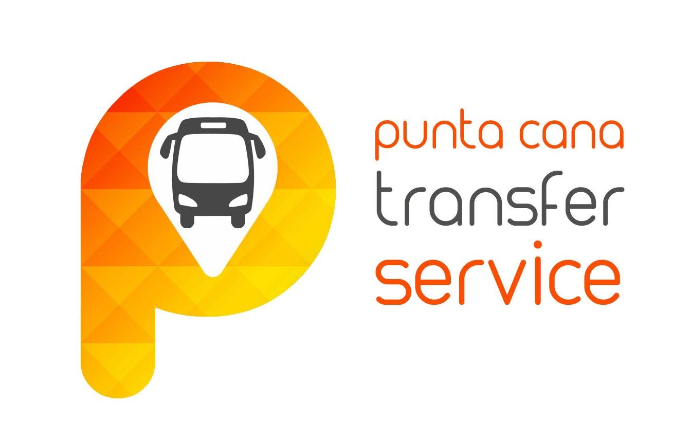 Punta Cana Transfer Service