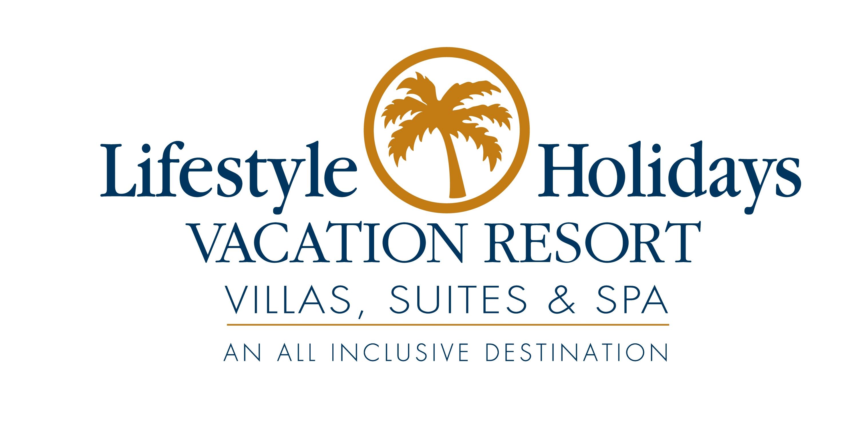 Lifestyle Holidays Vacation Resort