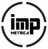 IMP METRICA