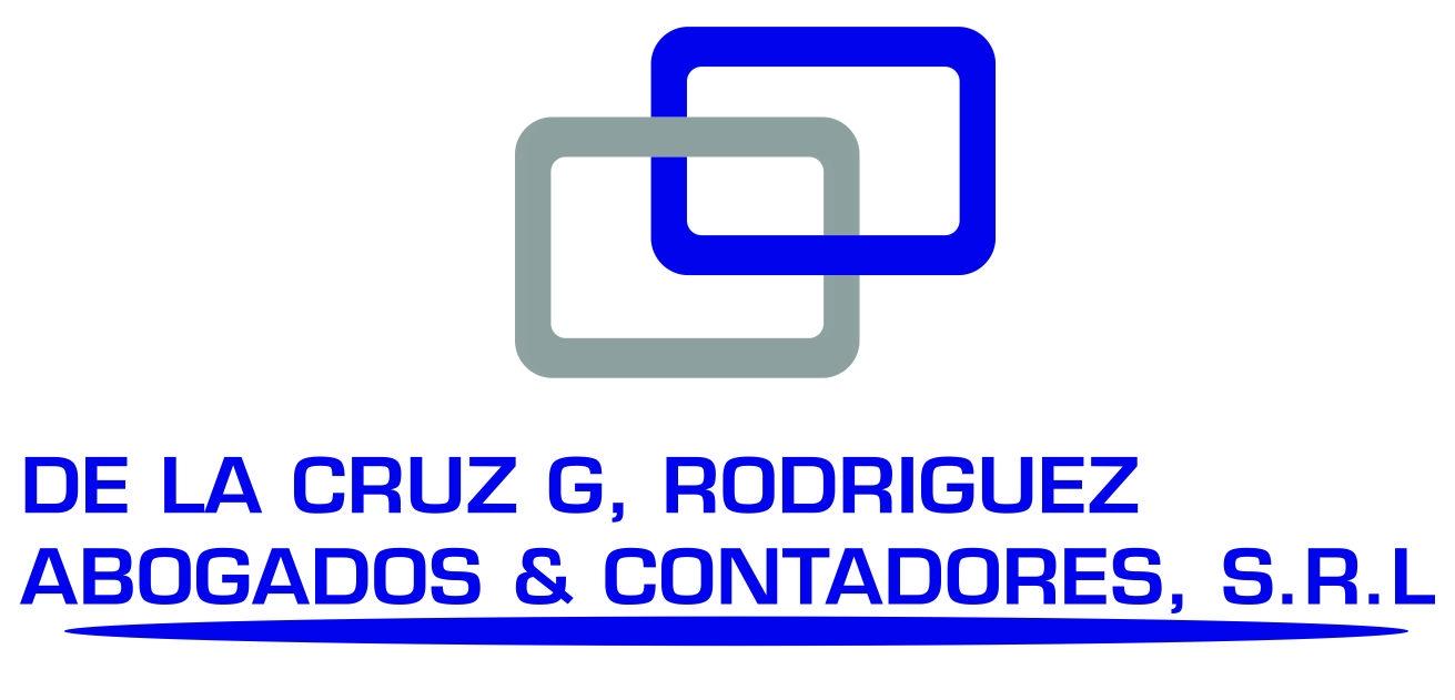 DE LA CRUZ G, RODRIGUEZ ABOGADOS & CONTADORES, S.R.L