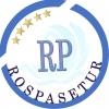 ROSPASETUR