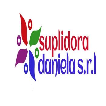 SuplidoraDaniela S.R.L