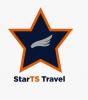 StarTS Travel