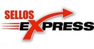 Sellos Gomigrafos Pretintados Express