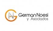 German Noesi y Asosiados