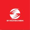 Strohschein