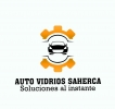 Auto Vidrios Saherca
