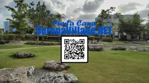 Serena Village Punta Cana Jardin