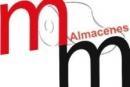 Almacenes M&M