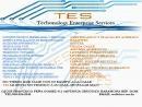 imprenta tes(technology enterprise services )