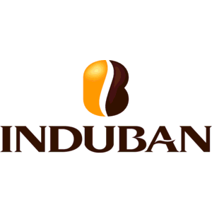 Industrias Banilejas, C por A (INDUBAN)